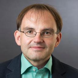Andreas Paul