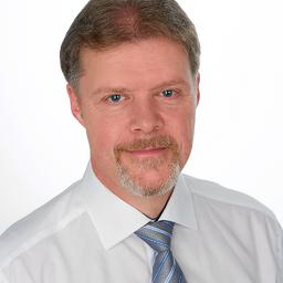 Frank Nikolay - Nikolay-Consulting - Postbauer-Heng