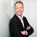 Michael Wiegand - Ennepetal