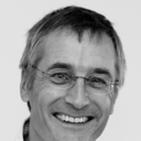 Peter Graf - Buchs AG
