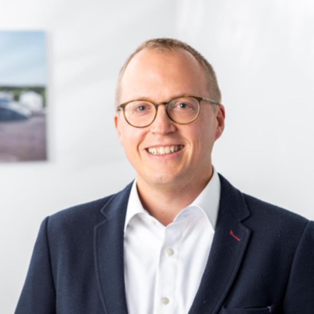 Martin steppich leiter technical support prokurist for Juristischer mitarbeiter