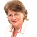 Renate Schneider - Ludwigshafen