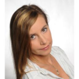 Claudia Hofer - Claudia Hofer, Freiraumgeschenk - Stuttgart