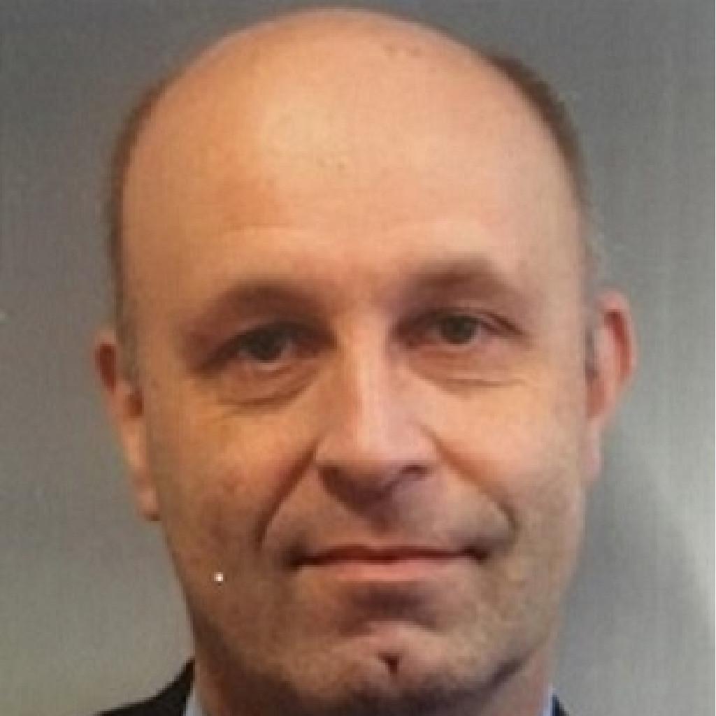 Philip koch rechtsanwalt rechtsanwaltskanzlei philip for Koch rechtsanwalt