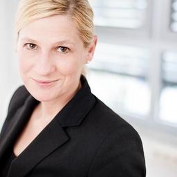 Barbara Rudnick - IT IP LEGAL® RechtsanwaltsgesellschaftsPart mbB Recklinghausen/Köln - Köln