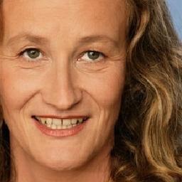 Prof. Dr. Dorothea Hegele
