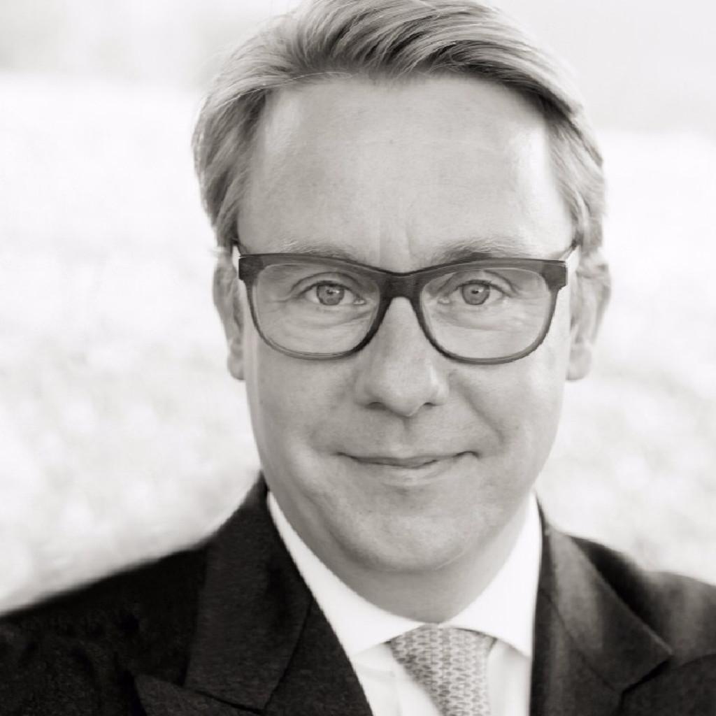Moritz Kraus's profile picture