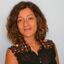 Maria Silvana Bruni - Berlino