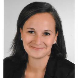 Miriam Eikel's profile picture