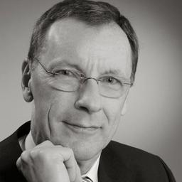 Dr. Joachim Schläper