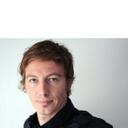 Philipp Mayr - Graz