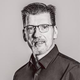 Ralf Buchwald - Institut für Berufsprofiling - Rostock