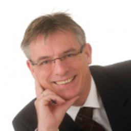 Jörg Dommershausen