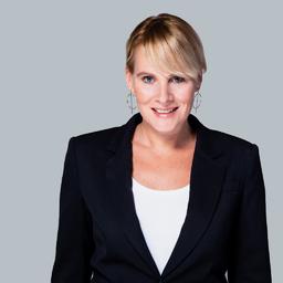 Claudia Teßmann - Varelmann Beratungsgesellschaft mbH - Oldenburg