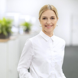 Nerija Bajoras's profile picture
