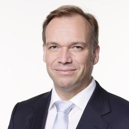 Dr. Jan Dreher - St. Augustinus-Kliniken - Krefeld