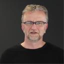 Lothar Stein - Meuselwitz