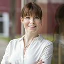 Vanessa Zimmermann - Aachen