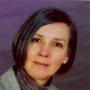 Kerstin Koch - Bautzen