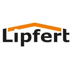 Patrick Lipfert