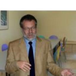 Matthias Petzold - Praxis Familienpsychologie - Köln
