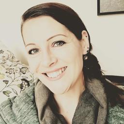 Sabrina Burkhardt - Praxis für Ergotherapie Sabrina Burkhardt - Neuenhaus