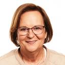 Susanne Petry-Rupp - München