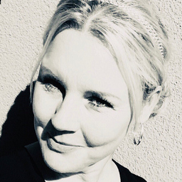 Nicole Stefanie Horstmann