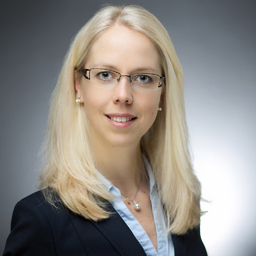 Dr. Bianca Brandt's profile picture