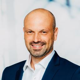 Niels Haußmann - FOSTEC & Company GmbH - Stuttgart