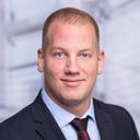 Dennis Behrens - Hannover
