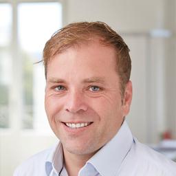 Markus Kobelt's profile picture