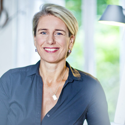 Silke Paurat - S P A C E  Silke Paurat I Augenhöhe I Coaching I Entwicklung - Hamburg