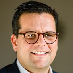 Oliver Buck's profile picture