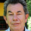 Michael Faber - Bonn