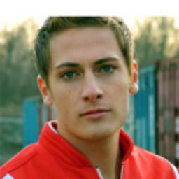 Markus Lichte