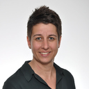 Sandra Hauser - Renchen-Ulm