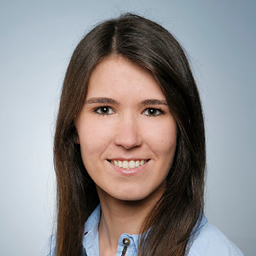Sabine Kurek's profile picture