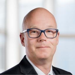 Prof. Dr Axel Wagenitz - HAW Hamburg - Hamburg