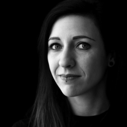 Mel Böttcher - Freelance - Aachen