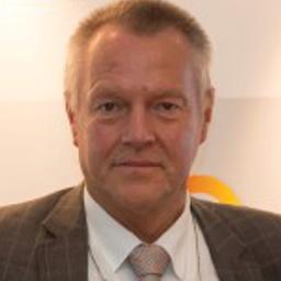 Paul Caspers - Theum AG - Ostfildern