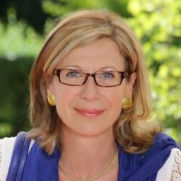 Dr Sonja Rapp - Dr. Rapp & Wild Steuerberater PartG mbB - Augsburg