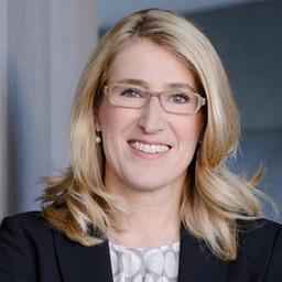 Barbara Weissgerber - Barbara Weissgerber Business Coaching & Beratung - München