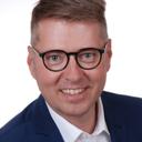 Michael Eger - Darmstadt