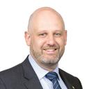 Oliver Moser - Buchs AG