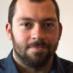 Michael Obijon - Siemens Healthineers - Erlangen