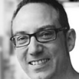 Klaus Bringmann's profile picture