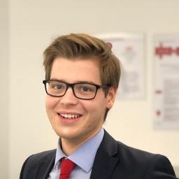 Jo-Maik Steffens