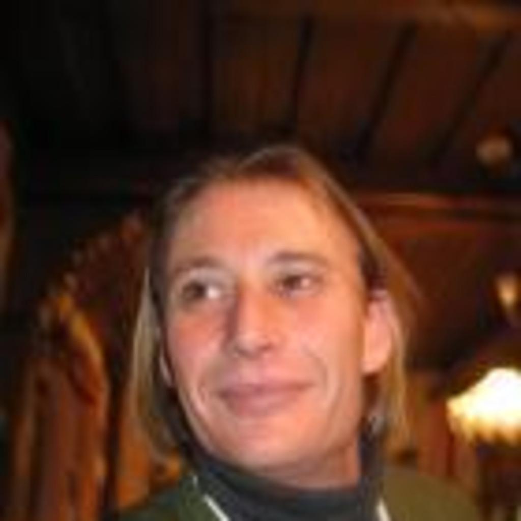 Leo Pointner Geschäftsführer Moebel Kolonie Salzburg Xing