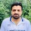 Muhammad Zahid Imran - Lahore